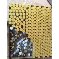 China Tanning Injections Melanotan 2 Peptide Cas 401900 40 1 Usp Standard 10mg/Vial on sale