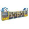China Children Furniture , school furniture ET-A302 wholesale