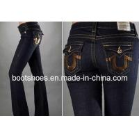 China Sexy Women Jeans, Men Jean, Fashion Jeans, Newest Style Wear wholesale