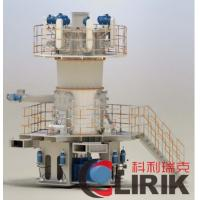China Micro Powder Vertical Roller Mill for sale in India|micro powder grinding mill on sale