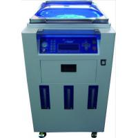 China 1 Key Control Hospital Duodenal Medical Washer Disinfector With Automatic Alarm wholesale
