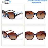 fashion glass frames  fashion good quality