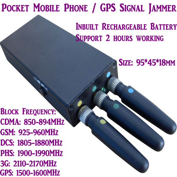 868 jammer - China Mobile Phone Signal Jammer/GSM Jammer/GPS Jammer, Phone Signal Jammer Handheld Cell Phone & 3G &GPS Jammer - China Cell Phone Signal Jammer, Cell Phone Jammer
