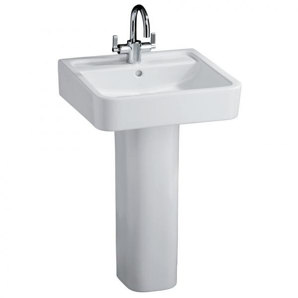 singles in basin Basin and toilet in one single piece in-tank: toilet and cistern, all in one saving money and energy with thermostatic faucets » see all.