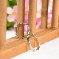 Love couples ring wholesale