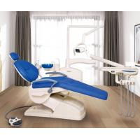 China Dental Unit TRU400,Ergonomic design offering a variety of delivery positions wholesale