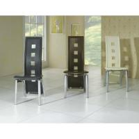 China new dining room furniture xydc-031 on sale