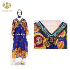China Burkini Swimwear Swimsuit Bridal Dress Abaya Dubai 2019 Scarf Muslim Arab Hijab Winter wholesale