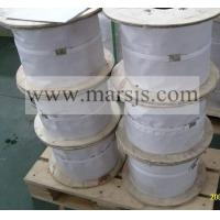 China wire rope cable wholesale