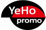 China YEHO PROMO - Promotions for you logo