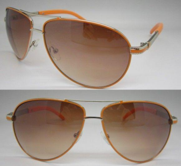 buy polarised sunglasses online  polarised sunglasses