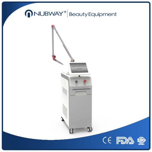 laser multifunction machine