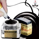 Safe Semi Permanent Makeup Pigments Micropigmentation Ink Lasting