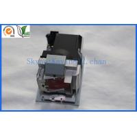 China Excellent Quality BENQ Projector Lamp 5J.J5405.001 For BENQ W700 W1060 EP5920 W1060 W700 wholesale