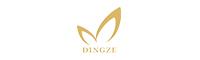 Guangzhou Dingze Chemical Technology Co., Ltd