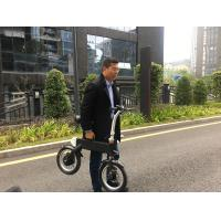 China Flexible Personal Transporter Scooter M3 colorful Lithium Battery wholesale