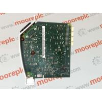 China ABB TC520 3BSE001449R1 Board wholesale