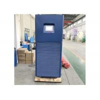 China High Purity Liquid Nitrogen Gas Generator 100% Production Rate 220v wholesale