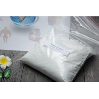 China Pure Raws Commonly Used Testosterone Enanthate for the treatment of low testosterone on sale
