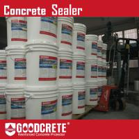 China Lithium Silicate Concrete Densifier, High Performance wholesale