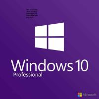 China 100% Working Useful Windows 10 Pro Key Code 32/64 Bits For Global Area wholesale