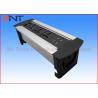 China Soquete da tabela de conferência do Tabletop do carregador de USB do porto duplo para soluções do poder do escritório wholesale