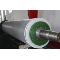 Buy cheap Stone Roll for paper making machinery& paper mill / Paper machinery parts all from wholesalers