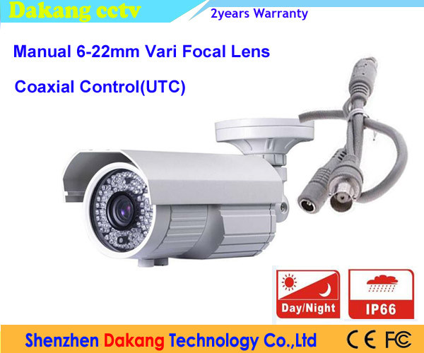 Camera monitoring system images for Motorized security camera system