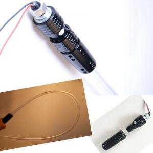 Buy cheap 6 do RGB pés de chicote do diodo emissor de luz iluminam o controlo a distância from wholesalers