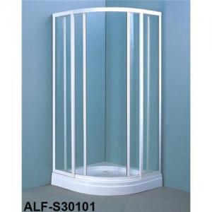 China Quadrant shower enclosures wholesale