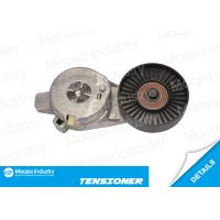 China 1.9L Replacing Serpentine Belt Tensioner Pulley F0CE-6B209-AA Part Number wholesale