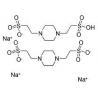 PIPES sesquisodium salt(cas:100037-69-2)