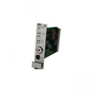 China PR6423/003-031-CN CON041 EPRO One Year Warranty wholesale