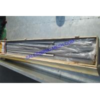 China Architectural Drapery, Metal window curtain wholesale