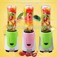 China Mini stick blender/hand operated juicer/juicer wholesale