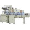 China High Speed Plastic Bottle Packaging Machine Shrink Wrap Equipment 220V / 380V wholesale