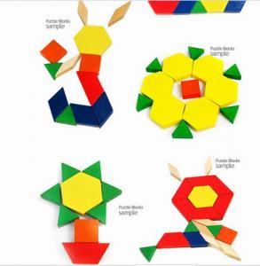 China supply magnetic EVA educational toy, EVA teaching magnet wholesale