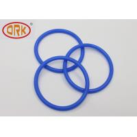 China Elastomeric Waterproof O Ring Sealing , Mechanical O Ring System on sale