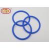 China Elastomeric Waterproof O Ring Seals , Mechanical O Ring System wholesale