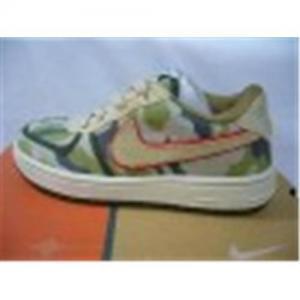 China Nike jordan shoes wholesale