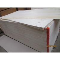 China FFP/COMMERCIAL PLYWOOD wholesale