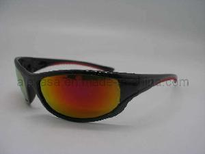 women's polarized sport sunglasses  men\'s sunglasses