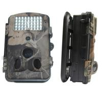 China Multi-Animal Wireless Hunting Cameras System Scouting Guard Game Trail Camera on sale