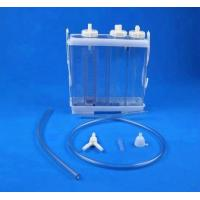 China China Disposable Chest Drainage Bottle with Chamber wholesale