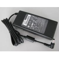 China Laptop Car Charger for Asus ADP-65DB REV.B notebook wholesale