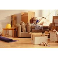 China Handling Of Household Items Overseas Movers / Micro Move Transportation Of Home​ wholesale