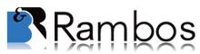 Shenzhen Rambos Technology Co., Ltd.