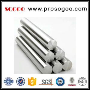 China Nickel 201 Or Nickel 200 wholesale