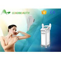 China Permanent Elight IPL SHR Hair Removal Machine Germany imported xenon lamp wholesale