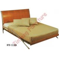 China Iron Bed,Metal Bed,Brass Bed,Steel Bed,Aluminum Bed wholesale